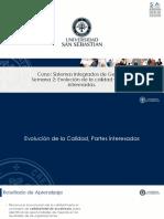 SIG_OL_C2_1_PPTSemana2.pdf
