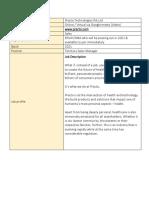 20eYAgz3SDkmSSuAYBPTRn5ypd2BtHTSM - Campus Details 2021 (2).pdf