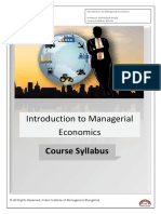 Introduction To Managerical Economics.pdf
