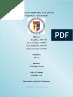 Trabajo Final (Medidas de dispersión) (revisado) (2)