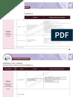 Planejamento Pedagógico - 1º Ano - Física - 2º Trimestre - Caderno 02 e 03 - Frente A
