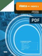 CAD. 05 - CONSERVAÇÃO DE ENERGIA - FRENTA -A