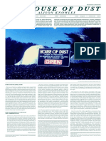 Knowles_Alison_The_House_of_Dust_Research_Journal_2016.pdf