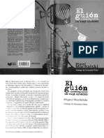 Machalski, Miguel - El Guión.pdf