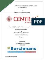 423205790-Future-Group-Central-Mall-Internship-report.docx