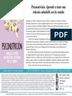 9788417828400_ficha (1).pdf