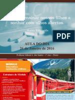 25 - Vetores - Decomposição Vetorial e Resolução de Exercícios e Situações Problemas.pptx