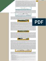 Notes de l'Alcazar.pdf