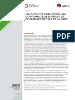cl-exec-guide-cloud-native-dev-platform-whitepaper-f10657-201801-a4-es