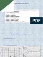 aula-cap4 tt.pptx