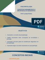 35367463_Aula_Psicopatologia_importancia_do_diagnstico