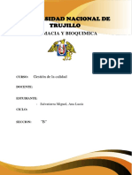 trabajo1gestion.pdf