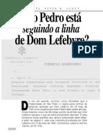 protocolo_sao_pedro.pdf