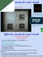 Calcul des courants de court circuit.ppsx