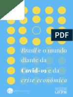Brasil-e-o-mundo-diante-da-Covid-19-e-da-crise-economica