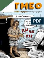 TmeoPutovirus.pdf