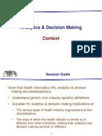 1a Context General Definitions-1(1)