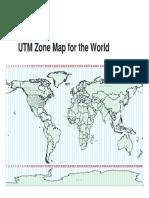 World_UTM_Map