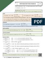 4.Resume_Etude.de.fonctions