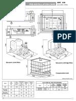 JACUZZI TEUCO 630.pdf