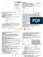 Série-Physique-Dipôle-RC-Bac-Tec-Sc