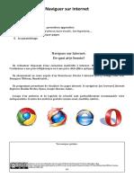 tuto_naviguer.pdf