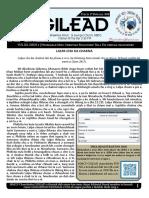 Feb6_2020_Gilead_A4_VolXX_Issue2_
