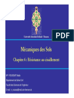 MDS Chap 6-Cisaillement.pdf