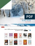 Catalog-noutati-2021.pdf