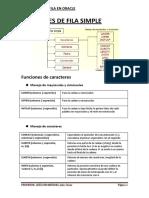 1-Funciones de Fila Simple