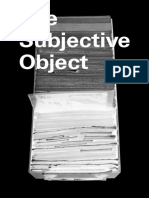 annasophie-springer-the-subjective-object