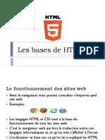 Chapitre 2 HTML5 version 0.pdf