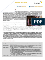ben1302511_project-flyer.pdf