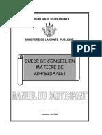 hts_policy_burundi (1)