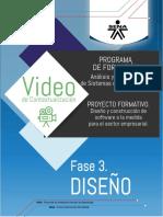 vidFP3