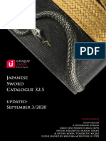 Sword-Catalogue-32.pdf