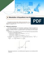2020_Analyse-CPI1-chapitre4