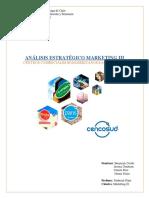 Análisis Estratégico.pdf