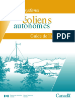 éolienne autonome.pdf