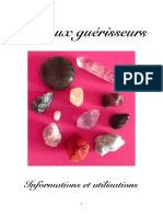Cristaux guérisseurs.pdf