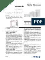 FT_Quadros-de-Distribuicao_2.pdf