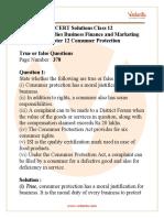 ncert-solutions-class-12-business-studies-chapter-12