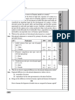 ncert_solutions_for_class_12_economics_chapter_-_human_capital_formation_in_india
