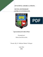 InformeAgroecosistema-Piura. E. Rivera.pdf