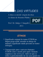 _ticaemoral_e_origem_da__tica_s_cratesplat_o