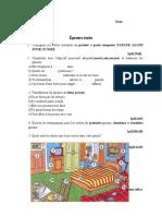 epreuve_ecrite_cls_a_6_a_sfarsit_de_primul_semestru.docx