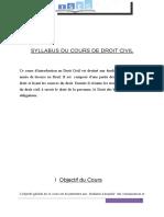 53db76eb8b77c.pdf