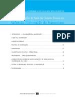 protocolo_vigilancia_epidemiologica_cont
