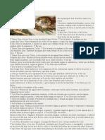 Mitos de Origenes.docx