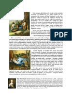Rip Van Winkle.pdf
